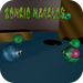 Zombie Marbles 2