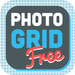 Photo Grid: Free Frame Creator