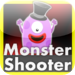 Monster Shooter.