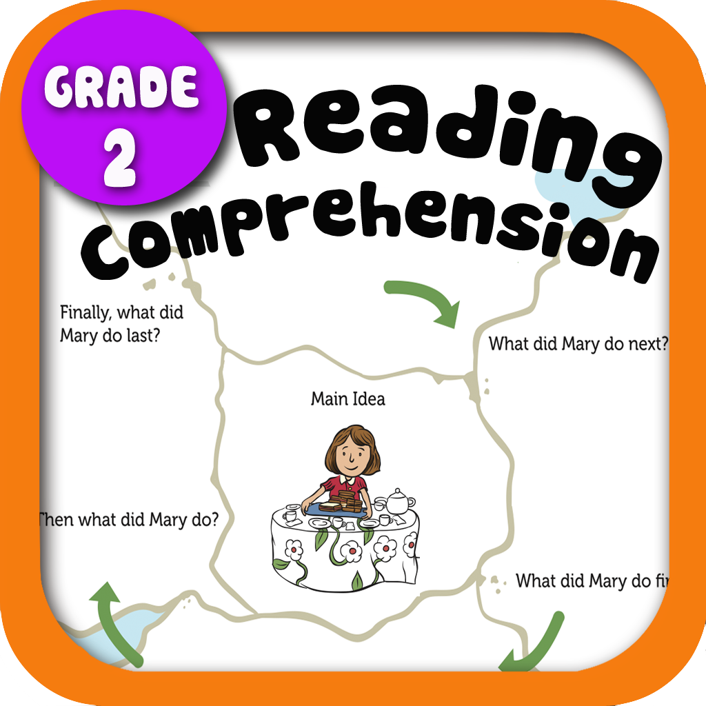worksheet 4th Grade Reading Comprehension Worksheets Free free printable reading comprehension worksheets for 4th grade readingprehension 1 preschool quotes