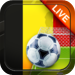 Football Jupiler League - EXQI League [Belgium]