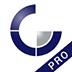 Genie DVR Manager HD Pro